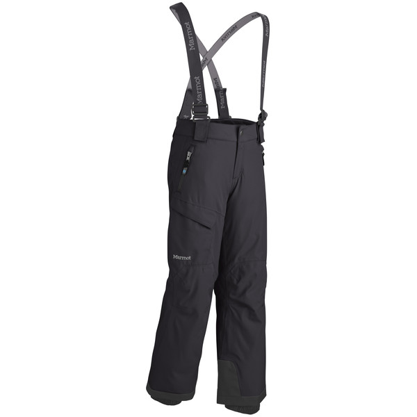 Marmot BOY' S EDGE INSULATED PANT