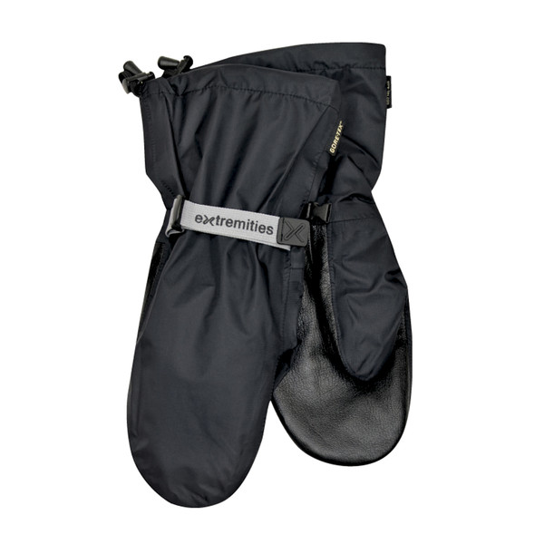 Extremities GUIDE TUFF BAG GTX