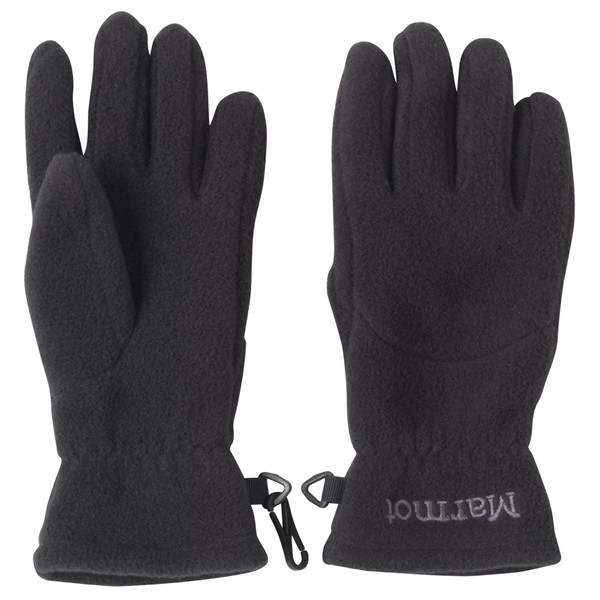 Marmot KID' S FLEECE GLOVE