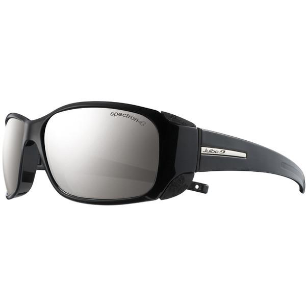 Julbo MONTEROSA SPECTRON 4 Unisex - Solglasögon
