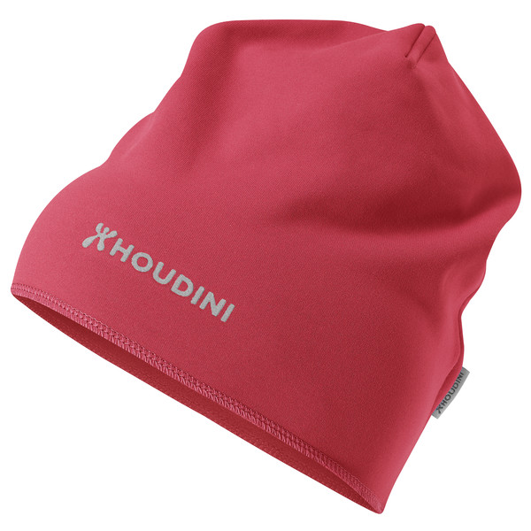 Houdini TOASTY TOP HAT