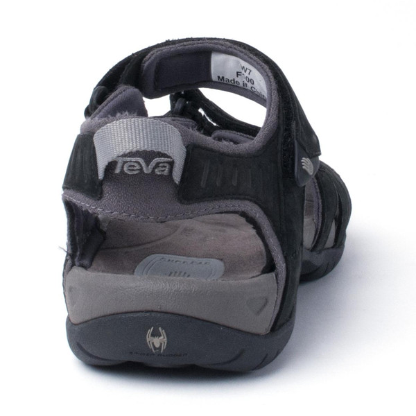 Teva TIRRA LEATHER - Naturkompaniet 516a15416ed96