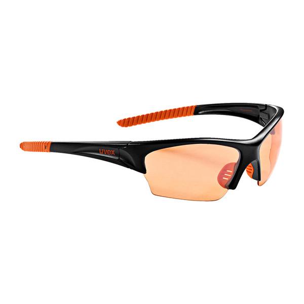 Uvex sunsation - Sonnenbrille