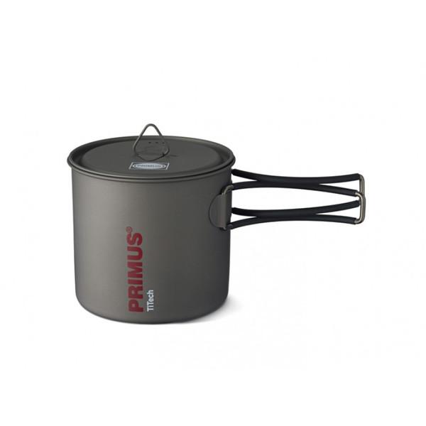 Primus TiTech Pot - Campinggeschirr