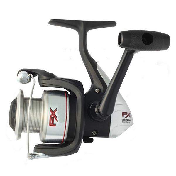 Shimano FX 4000FB