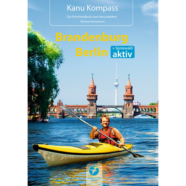 Kanu Kompass Brandenburg, Berlin