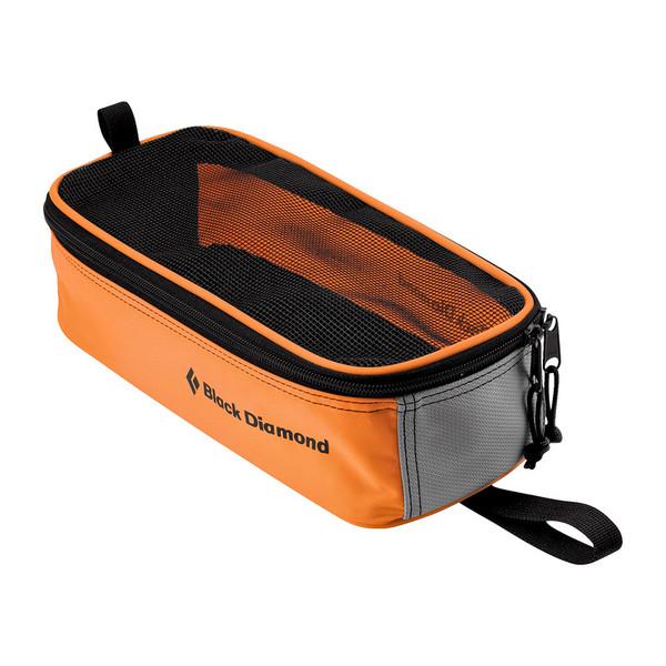 Black Diamond Crampon Bag - Kletterzubehör