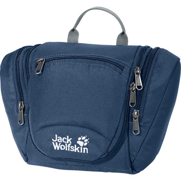 Jack Wolfskin Caddie Frauen - Kulturtasche