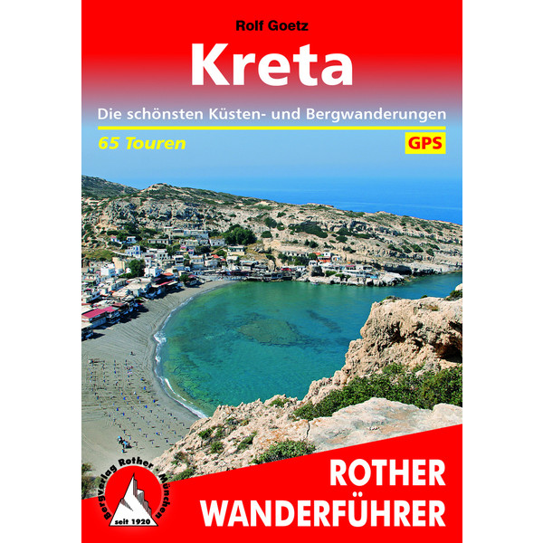 BvR Kreta