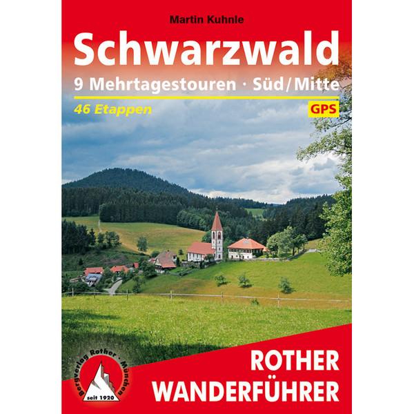 BvR Schwarzwald