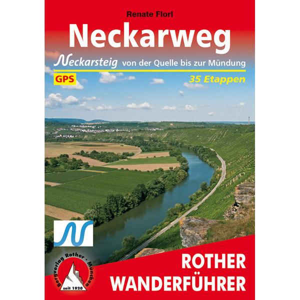 BvR Neckarweg