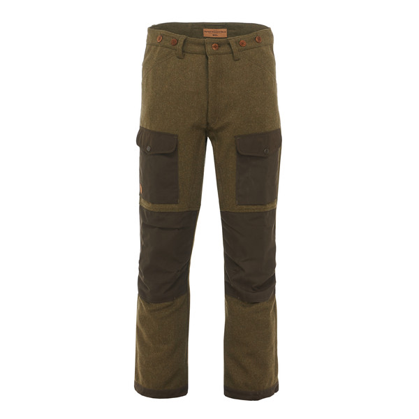 Fjällräven Forest Trousers No.6 Männer - Trekkinghose