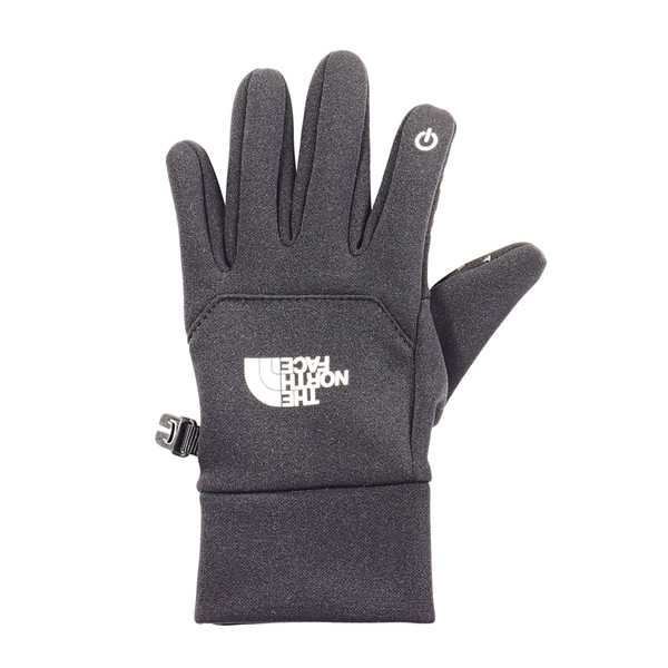 The North Face Etip Glove Kinder - Handschuhe