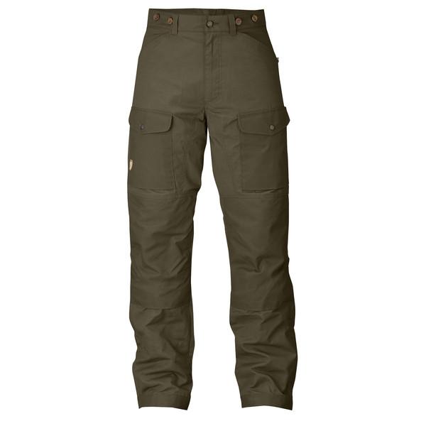 Fjällräven Down Trousers No.1 Männer - Trekkinghose