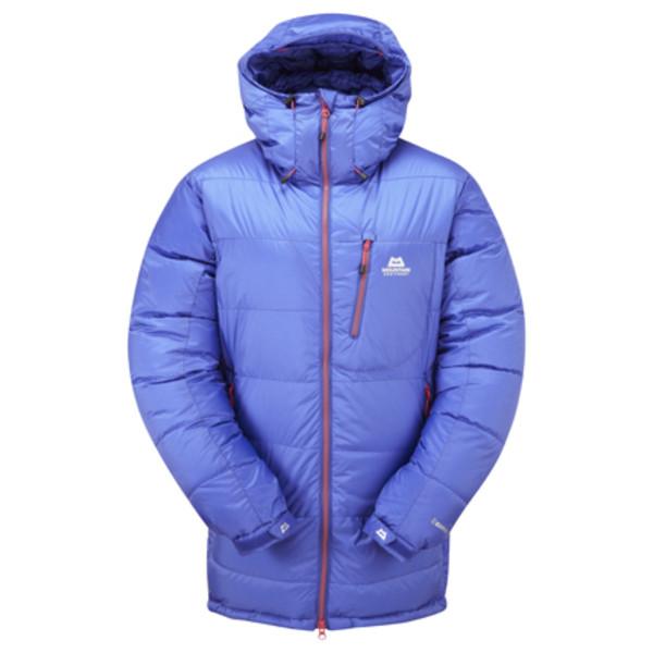 Mountain Equipment K7 Jacket Frauen - Daunenjacke