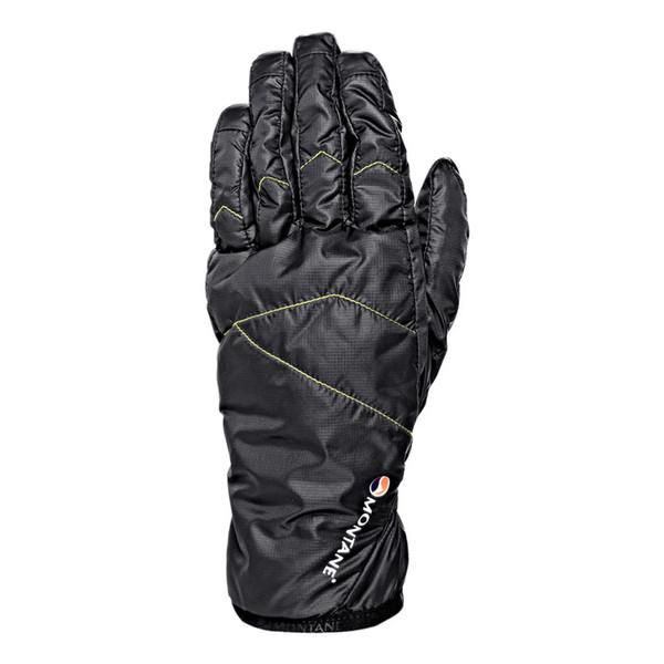 Montane Prism Glove Unisex - Handschuhe
