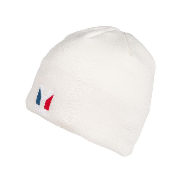 Millet Active Wool Beanie Männer - Mütze