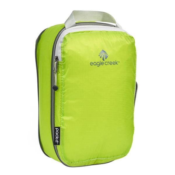 Eagle Creek Pack-It Specter Compression Cube - Packbeutel
