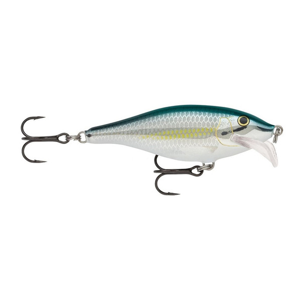 Rapala SCATTER RAP SHAD 7 CM