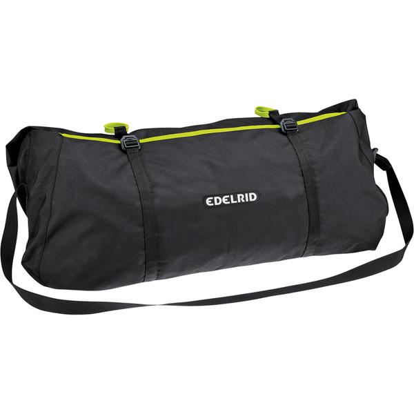 Edelrid Seilsack Liner - Seilsack