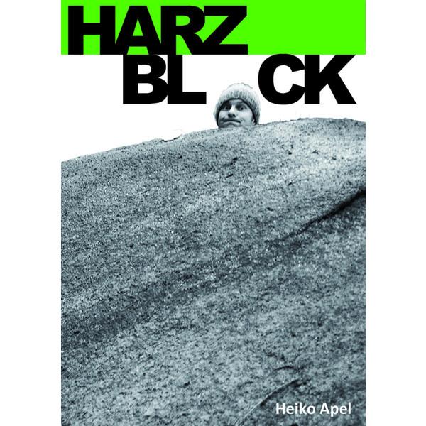 HarzBlock 2.1