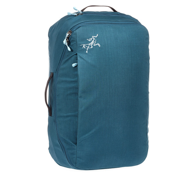 Arc'teryx Covert Case C/O Unisex - Kofferrucksack