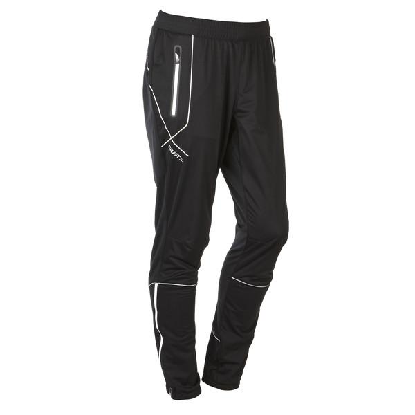 Craft PXC High Function Pants Männer - Skihose