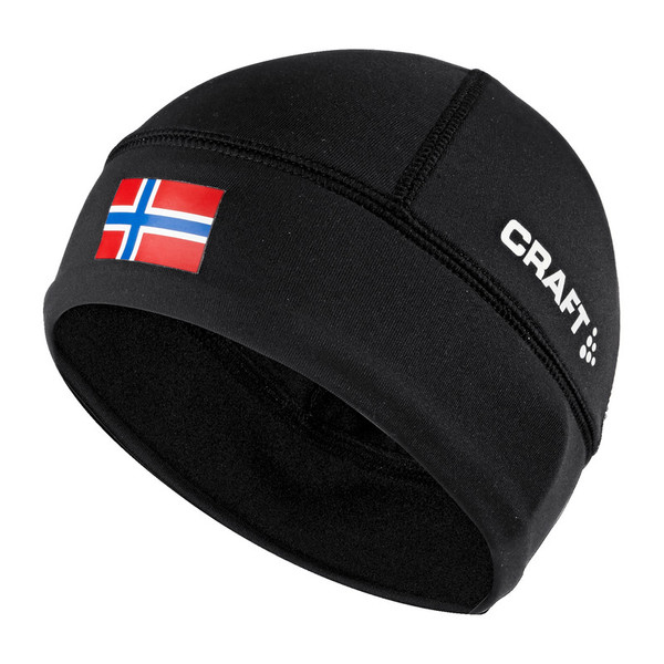 Craft Light Thermal Hat Flag Unisex - Mütze