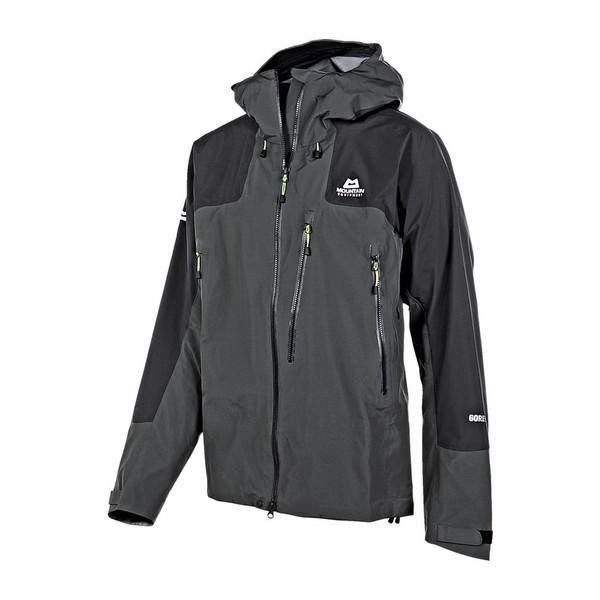 Mountain Equipment Lhotse Jacket Männer - Regenjacke