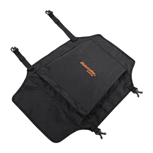 Kathrein Spritzschutz-Tasche