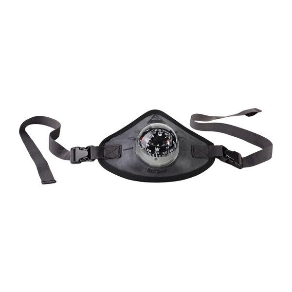 Seattle Sports Sea Rover Kompass - Kompass