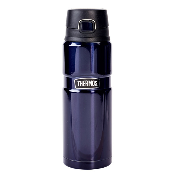 Thermos King Drink Bottle
