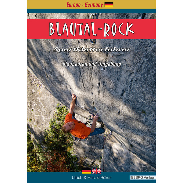 Blautal-Rock