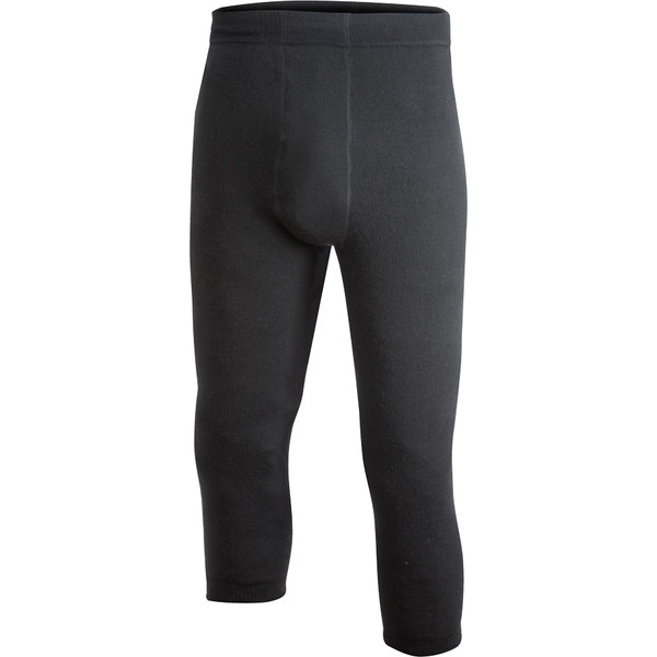 Woolpower 3/4 LONG JOHNS 200 Unisex