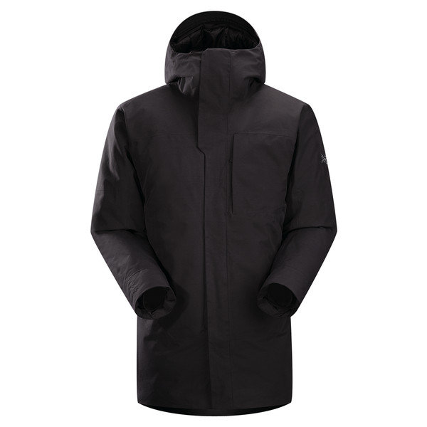 Arc'teryx THERME PARKA MEN' S Herr