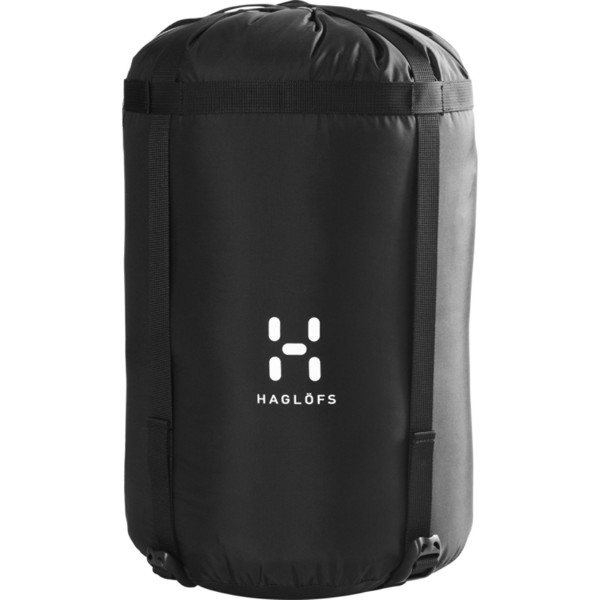 Haglöfs COMPRESSION BAG LARGE