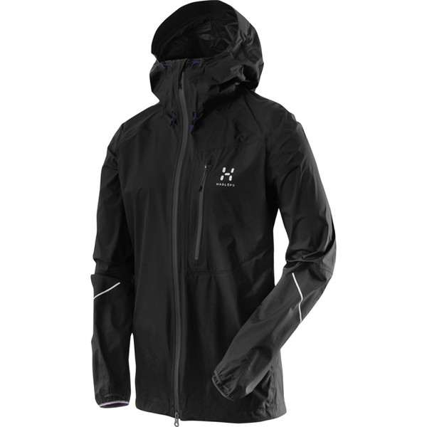 Haglöfs L.I.M III JACKET MEN