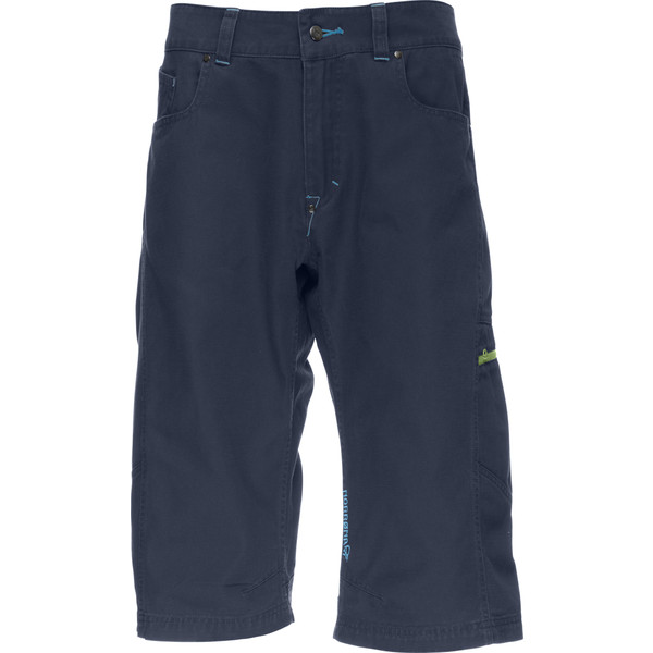 Norröna M /29 CANVAS SHORTS Herr