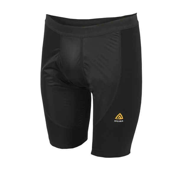 Aclima WARMWOOL SHORTS WINDST Herr