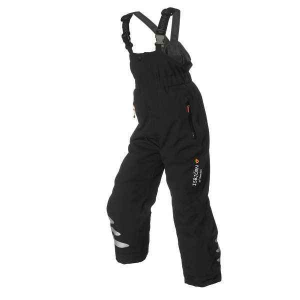 Isbjörn KIDS POWDER SKI PANT Barn