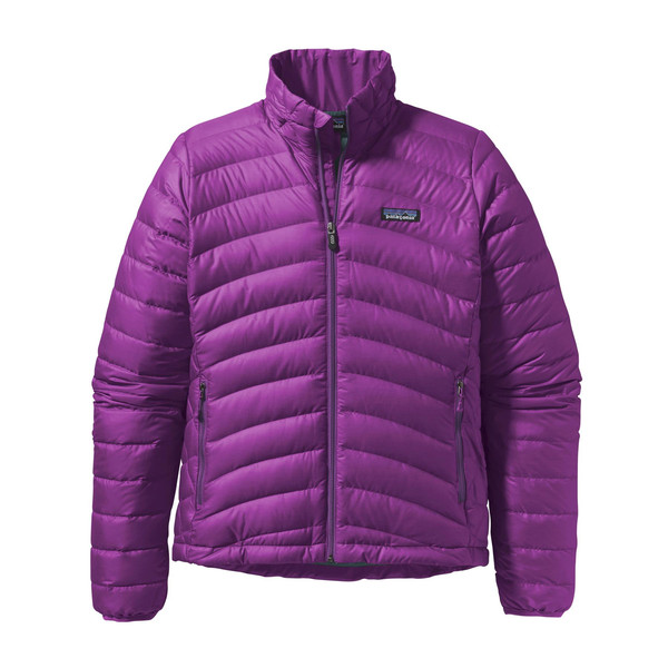 Patagonia W DOWN SWEATER Dam