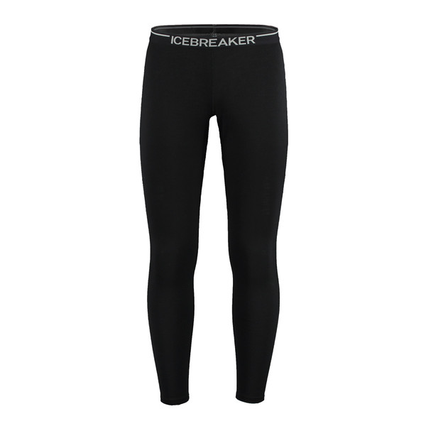 Icebreaker MENS OASIS LEGGINGS Herr