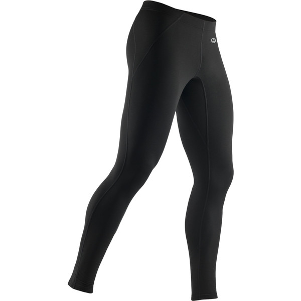 Icebreaker MENS TRACER TIGHTS Herr