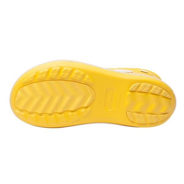 Crocs JAUNT SHORTY BOOT Naturkompaniet