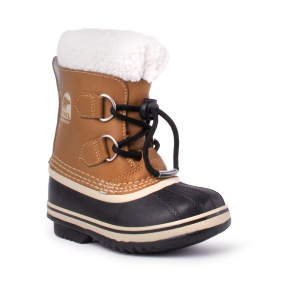Sorel KIDS YOOT PAC Barn