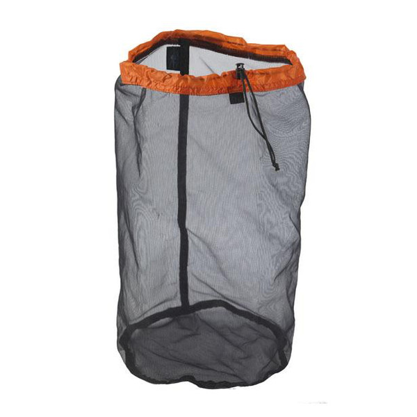 Sea to Summit ULTRA MESH STUFF SACK S