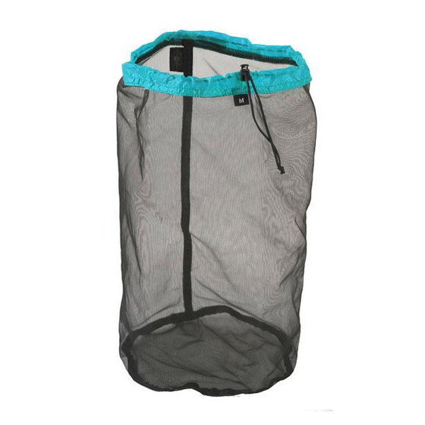 Sea to Summit ULTRA MESH STUFF SACK M
