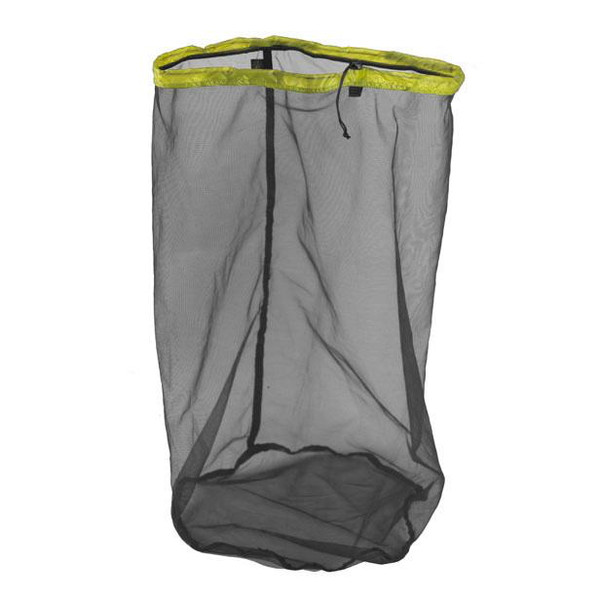 Sea to Summit ULTRA MESH STUFF SACK L
