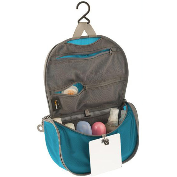 Sea to Summit TL TOILETRY HANGING BAG S