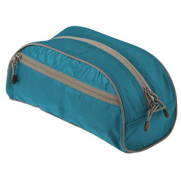 Sea to Summit TOILETRY BAG S